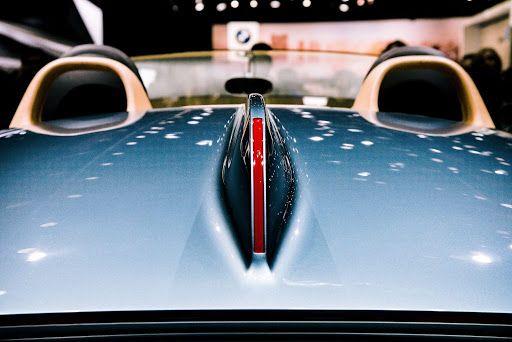 Pulir coche: conseguir un pulido y detallado perfectos
